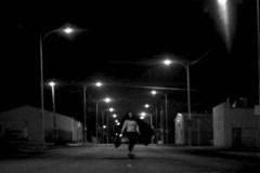 a-girl-on-skateboard