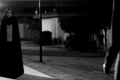 girl-walks-home-alone-at-night-a-2014-004-girl-walking-at-night_1