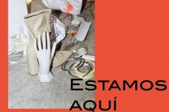 archivo_moda_mexicana_1