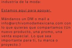 archivo_moda_mexicana_3
