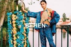 BEHEN-1