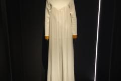 FAV_vestido