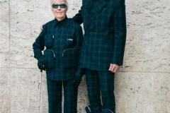 egon-lab-grandparents