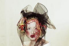 @fashionforbankrobbers-@rosiebeard-for-@piersatkinson