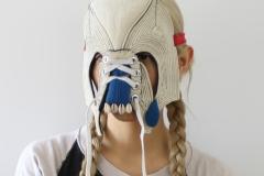 @fashionforbankrobbers-@synmurayama