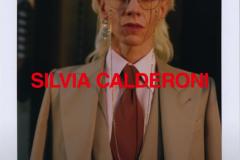 Silvia_Calderoni_EP#7_A_NIGHTLY_WALK