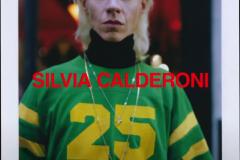 Silvia_Calderoni_EP#6_AT_THE_VINTAGE_SHOP