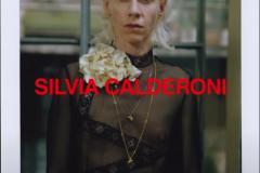 Silvia_Calderoni_EP#5_THE_NEIGHBOURS