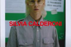 Silvia_Calderoni_EP#3_AT_THE_POST_OFFICE