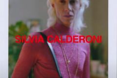 Silvia_Calderoni_EP#1_AT_HOME
