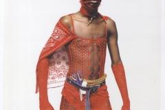 model-king-owusu-styled-by-ibrahim-kamara-for-i-king-kong-i-magazine