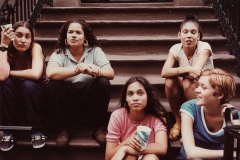 rs-203019-Kids-1995