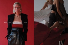 Batch-PETER-DO-SS20-CAMPAIGN-IMAGES-COURTESY-OF-NET-A-PORTER-5_img_1040_780