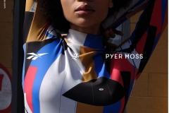 pyer-moss-by-julian-burgueno
