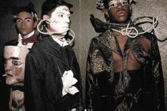 sanchez_kane_latino_couture