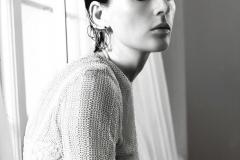 Emma-Summerton-W-Mag