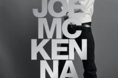 joe-mckenna-self-service-mag