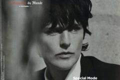 Stella-Tennant-for-Le-Magazine-du-Monde-October-2011