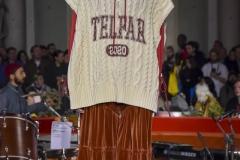 telfar-aw21